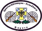 Schützengau Friedberg